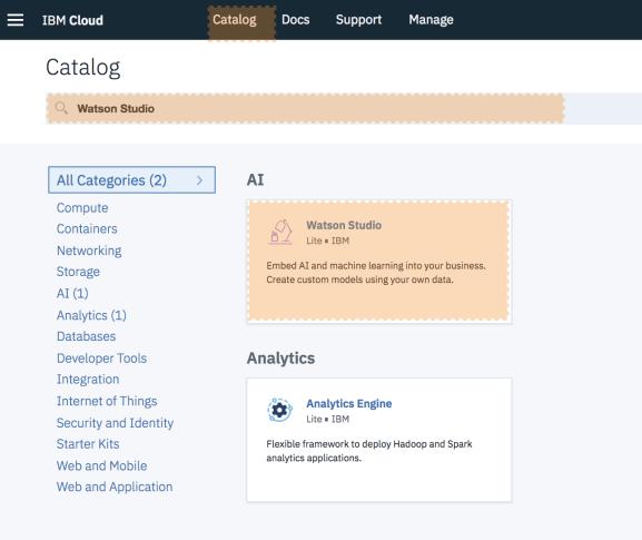 1.catalog_watson_search.png