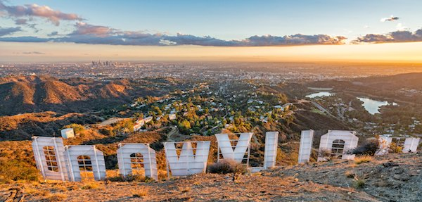 hollywood-sign-luc-mena_RHBVLi3.jpg