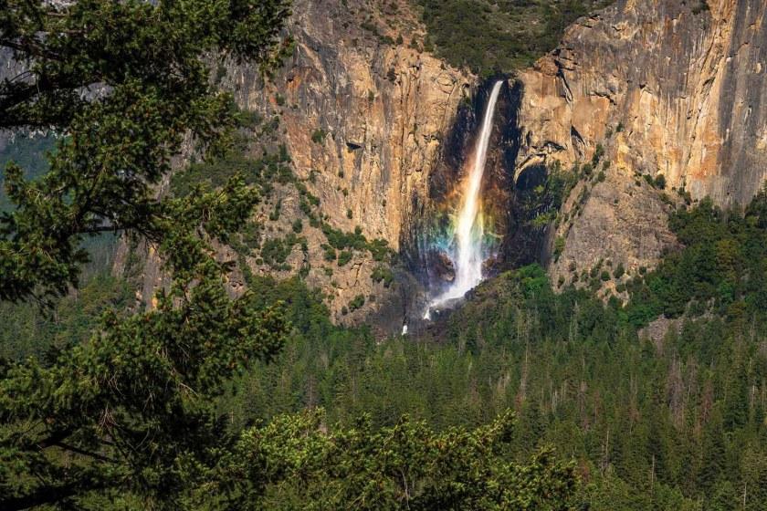 Bridalveil-rainbow-kristen-ryan.jpg