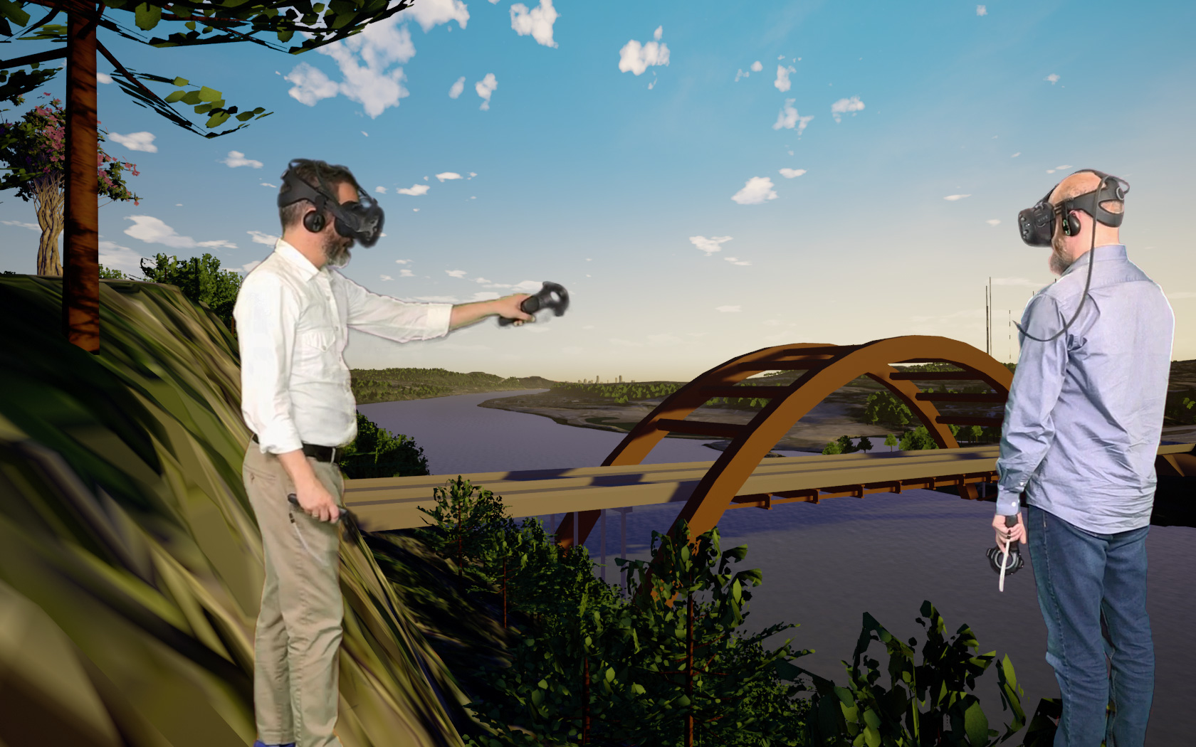 Pennybacker_sunset_MixedReality (2).jpg