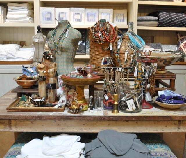Fashionadmin April 16 2012 Accessories Scottsdale Fashion Jewelry Vintage Scottsdale