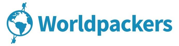 Resultado de imagem para worldpackers