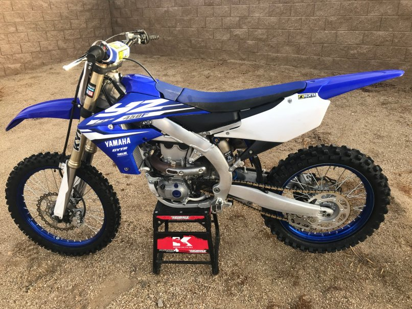 Kyb Motorcycle Suspension Review   Reviewmotors co