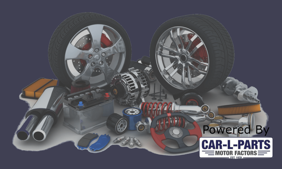 Car L Parts Thousands Of Parts At The Right Price