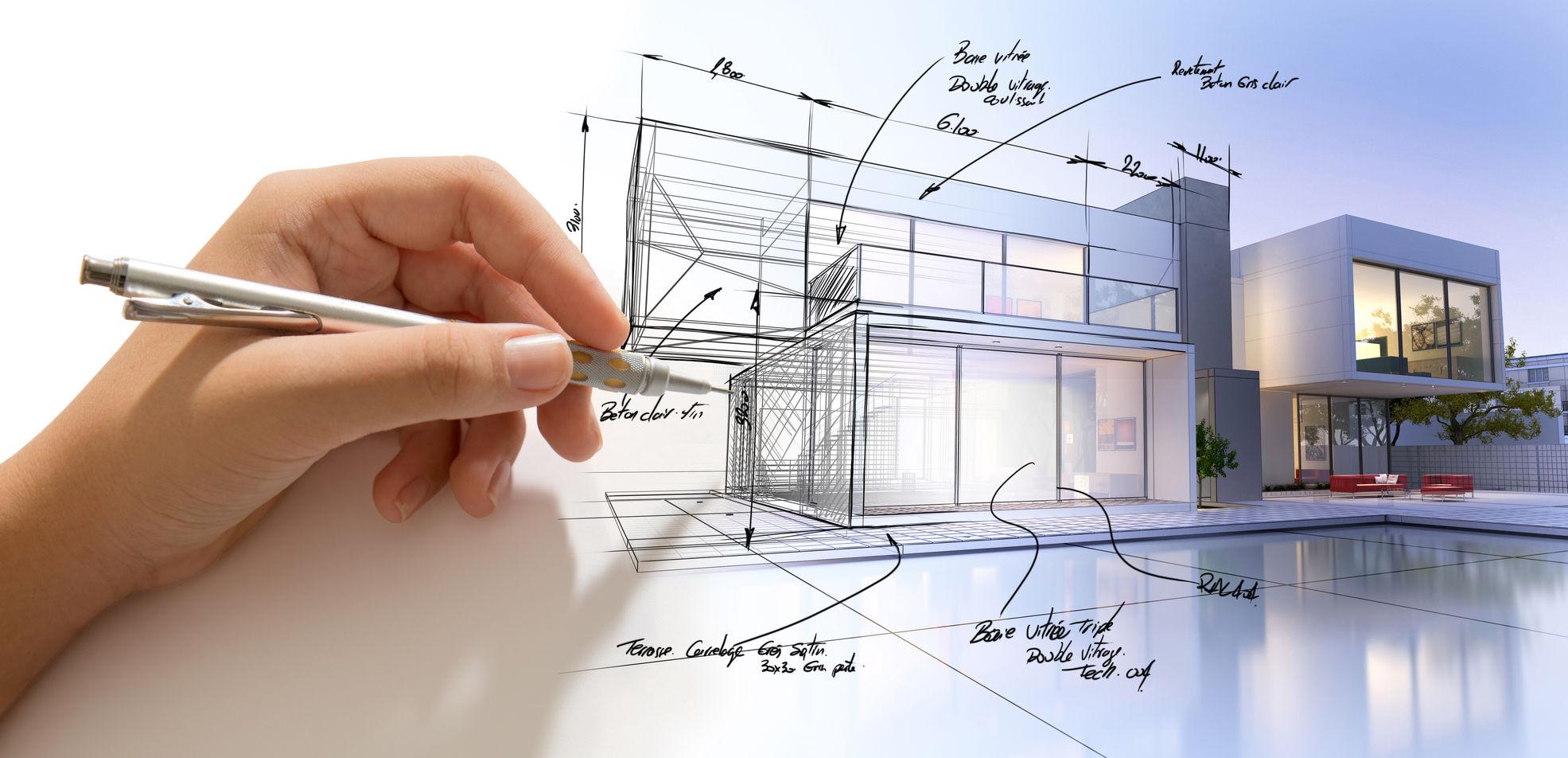 Best Kitchen Gallery: Architectural Design Services Drafting Help of Architectural Design  on rachelxblog.com