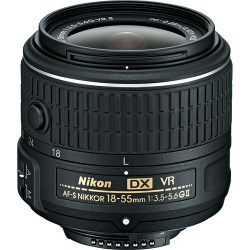 Nikon1855kitlens.jpg