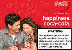 Mock up SF soda warning label.jpg