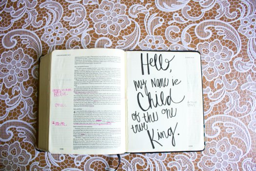 basics-of-bible-journaling.jpg