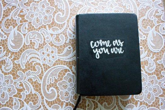 bible-journaling.jpg