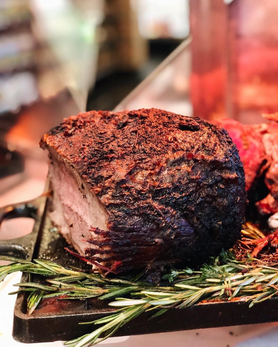 Meat Market Naples Fl