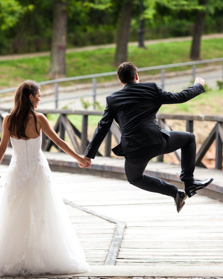Tema Pernikahan Paling Populer di Indonesia Saat ini