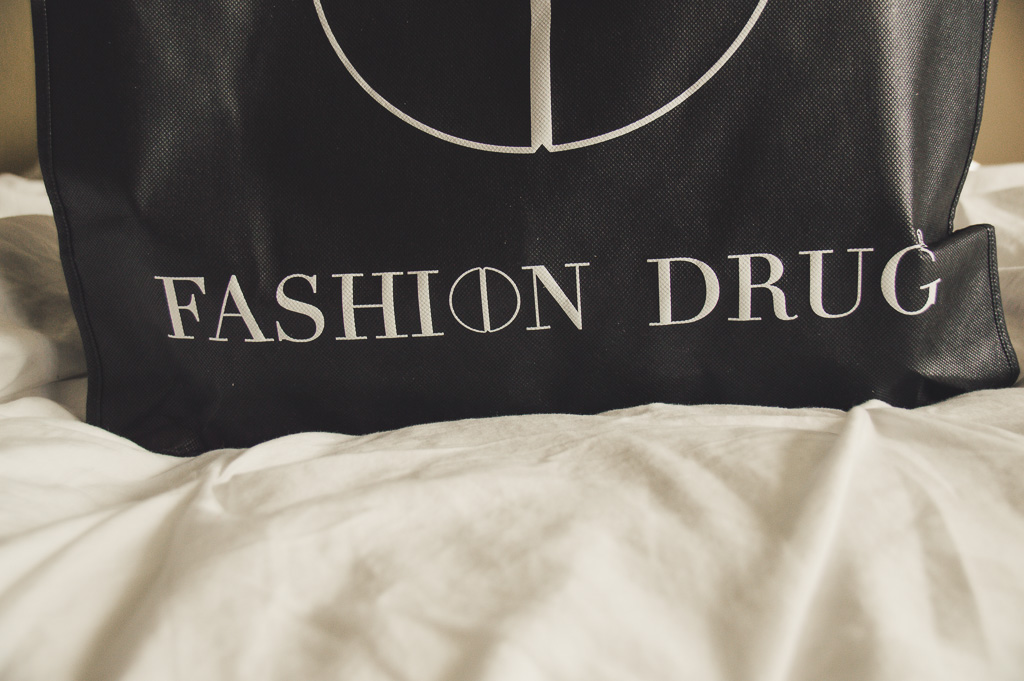Fashion Drug  A Company and Product Review     Lady Out Loud They market themselves as offering  true musthave items   claiming  fashion  bloggers and instagirls are our biggest inspiration  From the latest  it bags to