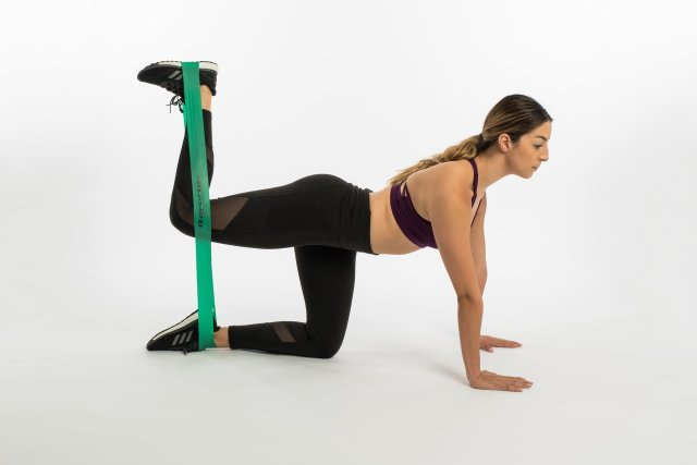 Image result for Loop Through exercise