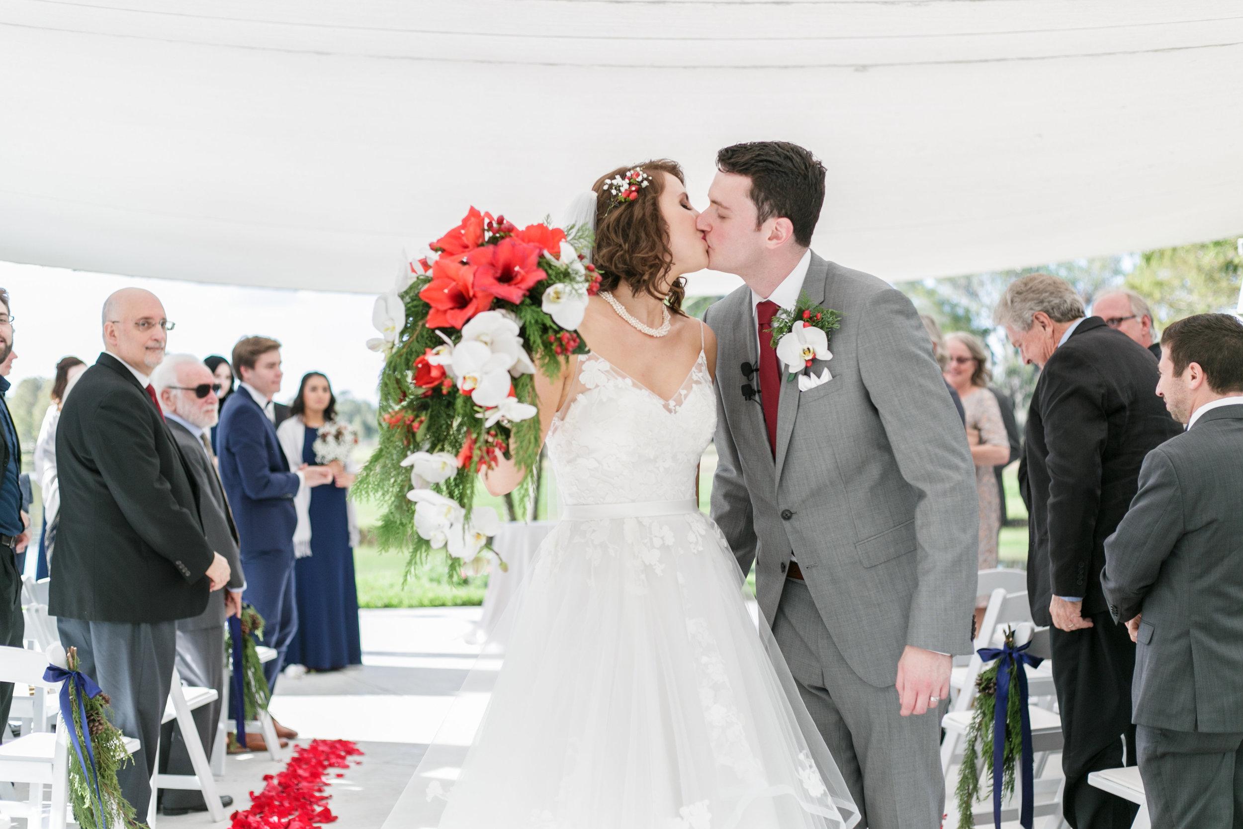Orlando Wedding Flowers Blog Bluegrass Chic