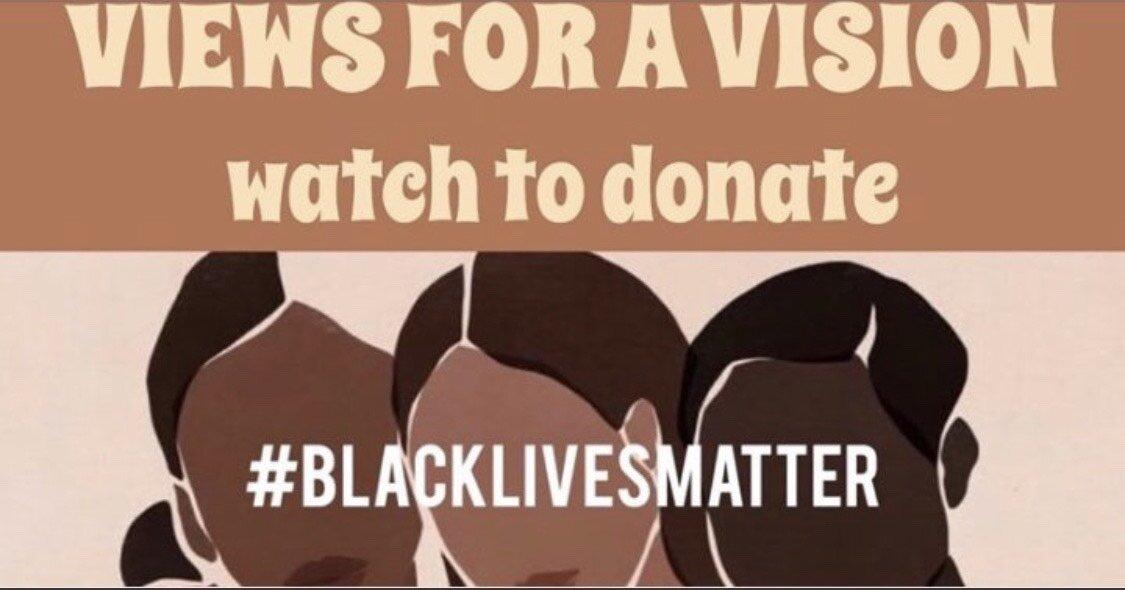 Comment faire : La vidéo de Beauty Creator mène à un don sur Youtube – Free Spirit Media