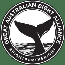 Great Australian Bight Alliance