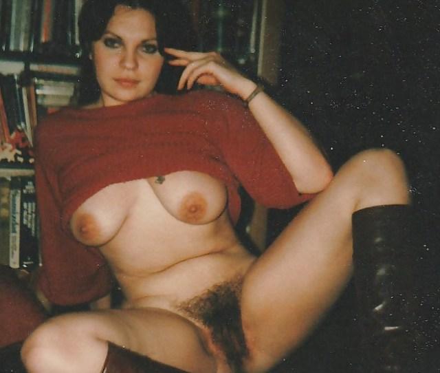 07 Amateur Nudes Jpg