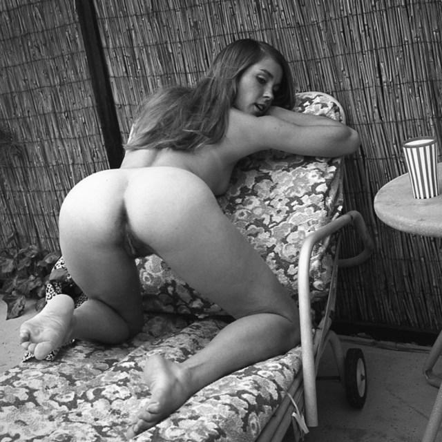 03 Vintage Nudes Amateur Teen Eastsidealubm Jpg