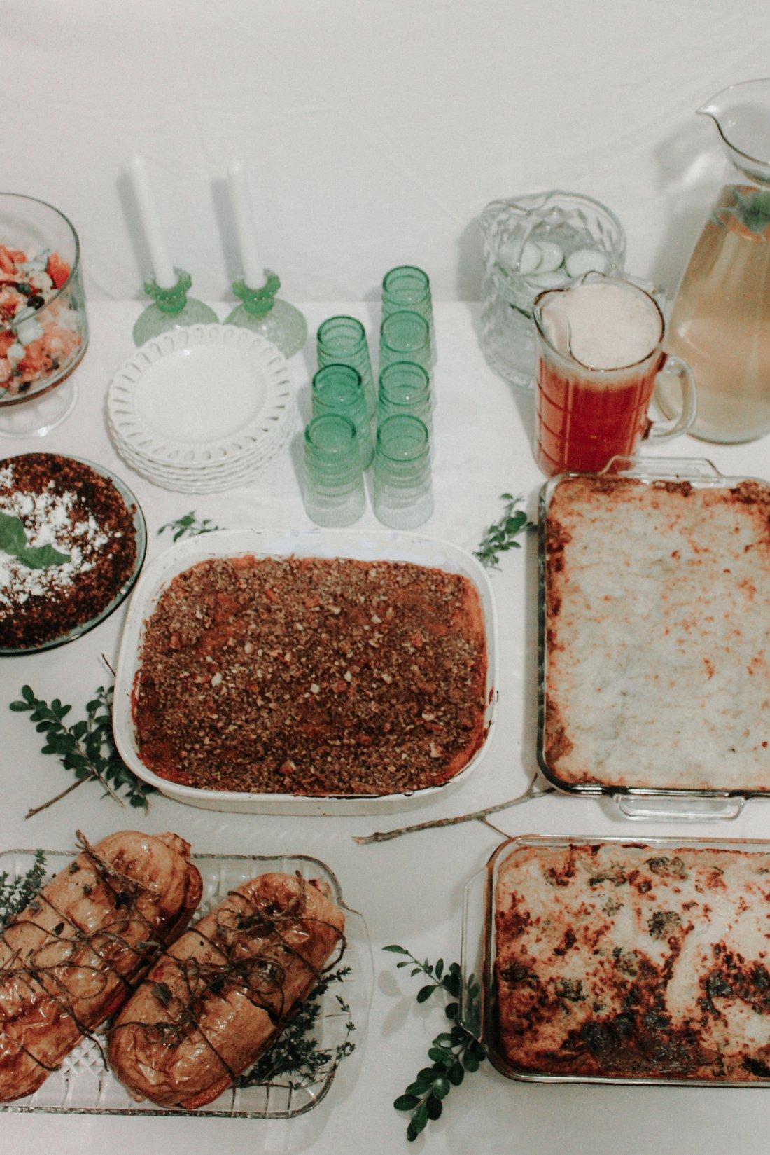 Thanksgiving-3.jpg