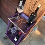 Diy Bar Cart For Your Apartment Imagination International B2b Marketplace