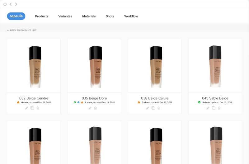 Eye Makeup Products List Makeupview