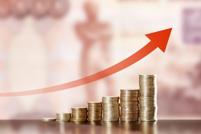 Is Inflation Good or Bad? | Highland Financial Advisors