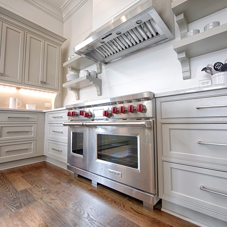 toulmin cabinetry