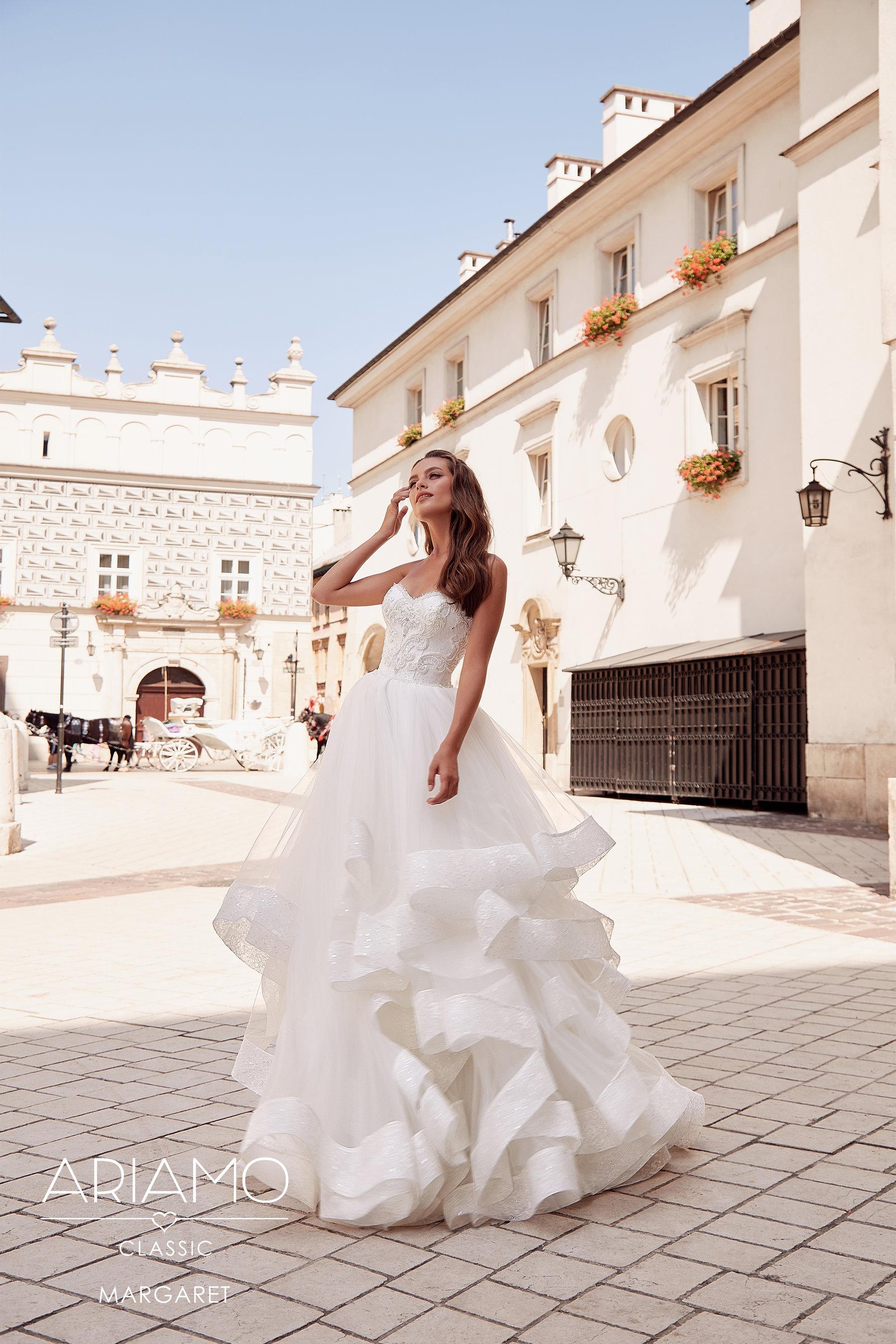 13359 Wedding 2