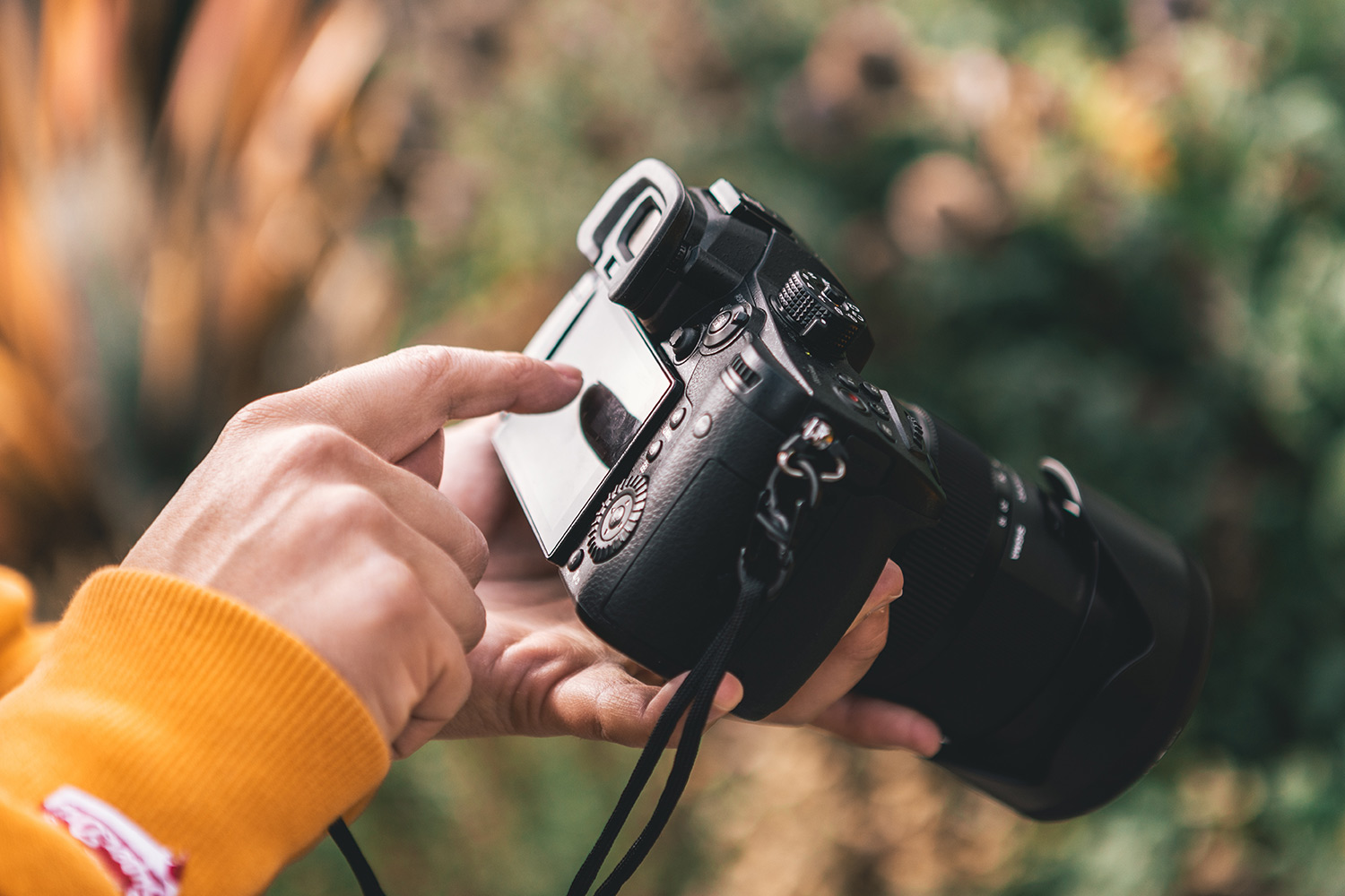 I m A Photographer   Photography Jobs UK   Hourly Rate     snapgenius photography jobs uk london edinburgh glasgow liverpool manchester