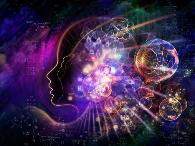 AI brain-1.jpg