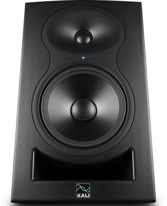 Image result for Kali Audio LP-6