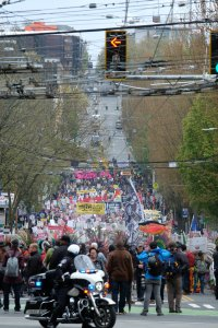 May Day Seattle 2017-20