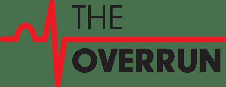The Overrun