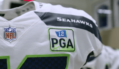 seahawks-paul-allen-patch.png