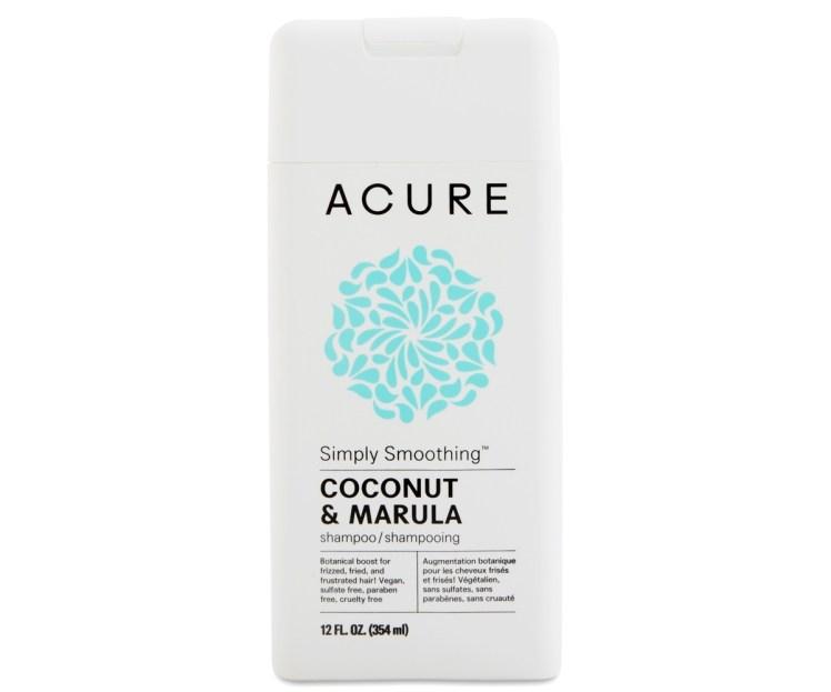 Acure+Smoothing+Shampoo.jpg