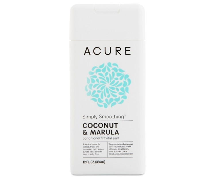 Acure+Smoothing+Conditioner.jpg
