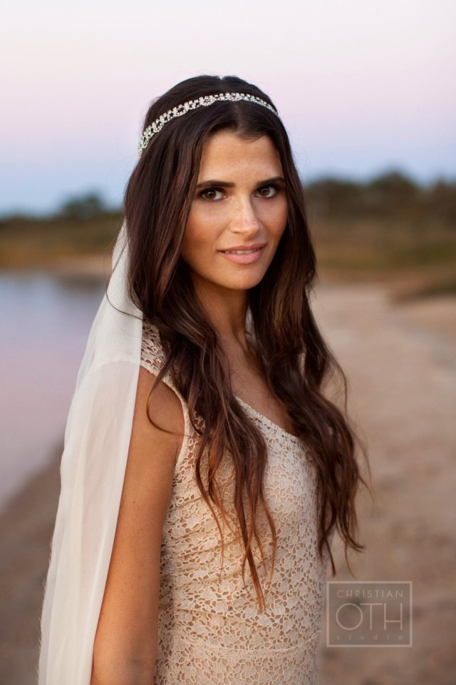 all you need to know about wedding hairstyles — wedpics blog