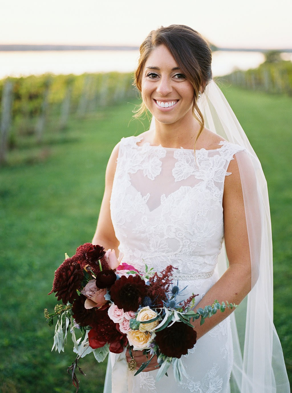 best wedding hair and makeup rochester ny makeupview co