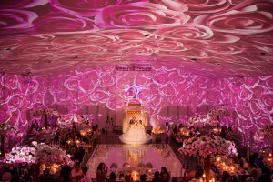 Wedding Centrepiece Ideas 13