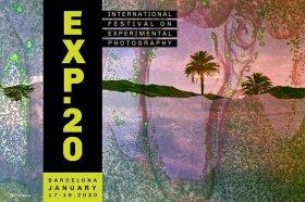 Festival Internazionale di Fotografia Sperimentale 2020