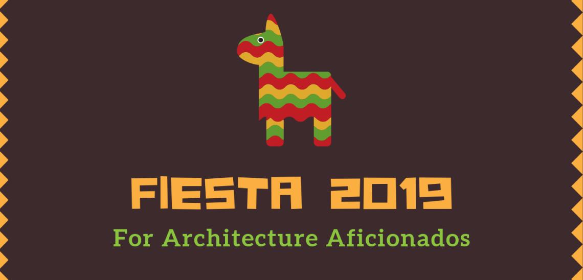 Fiesta 2019.png