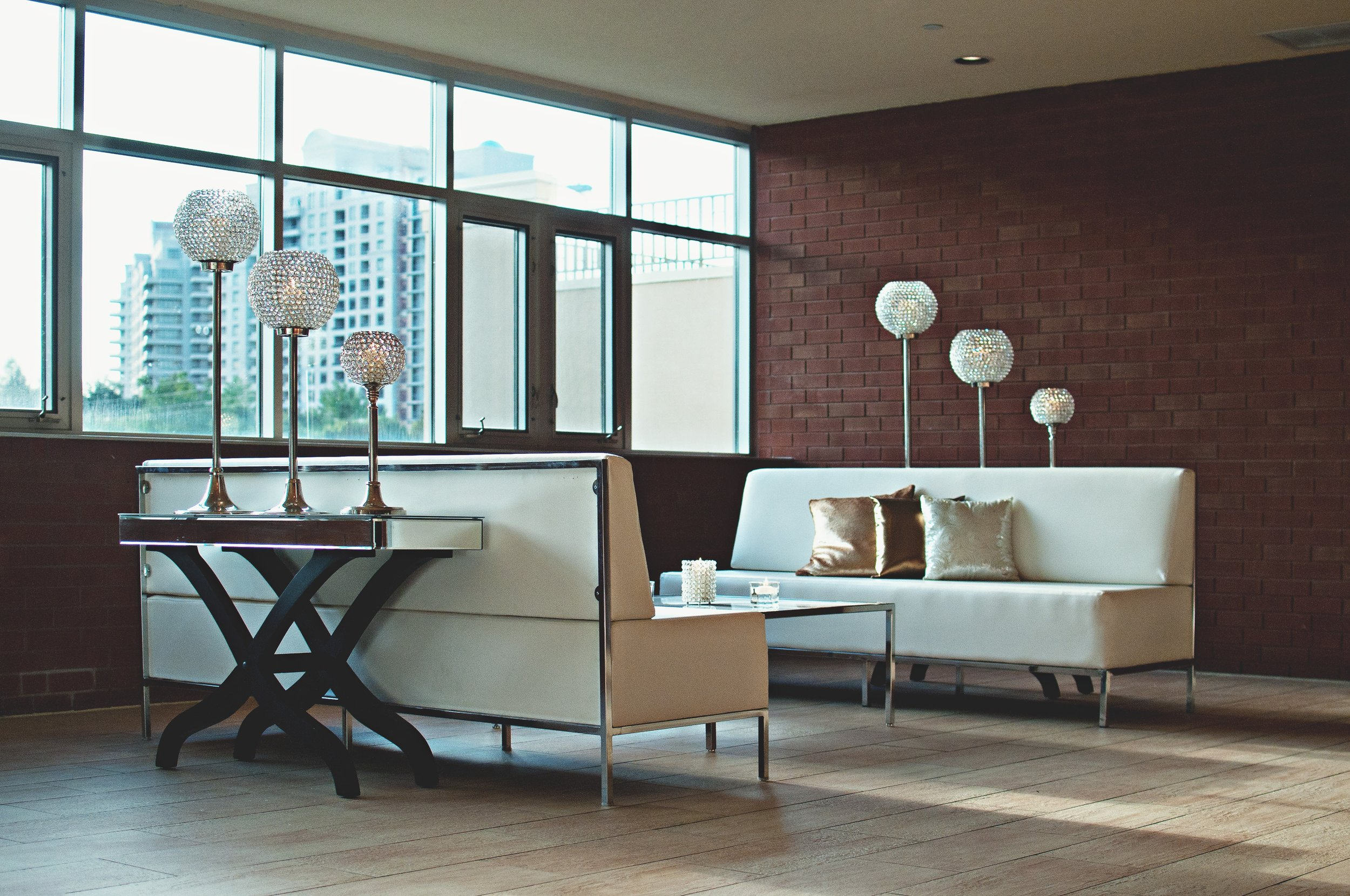 Professional Home Staging Amp Redesign For Springfield MO