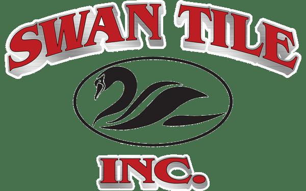 clients swan tile inc