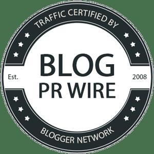 Blog PR Wire Influencer Network