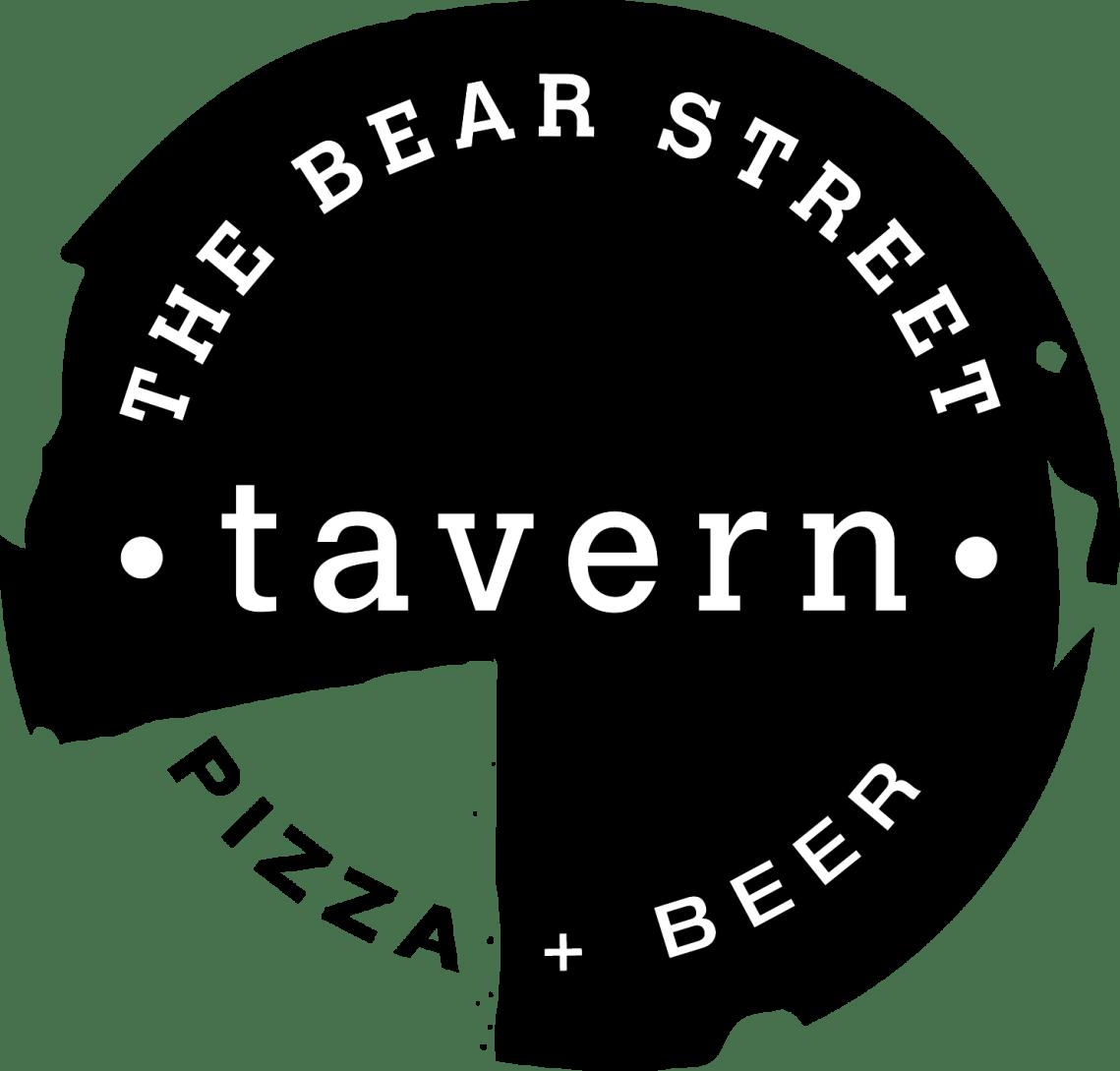 Bear Street Tavern