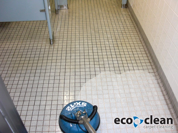 tile and grout cleaning eco clean carpet cleaning upholstery cleaning portland or natural