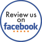 review-us-on-facebook-300x300.png