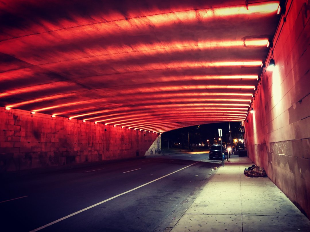 Baltimore tunnel.JPG