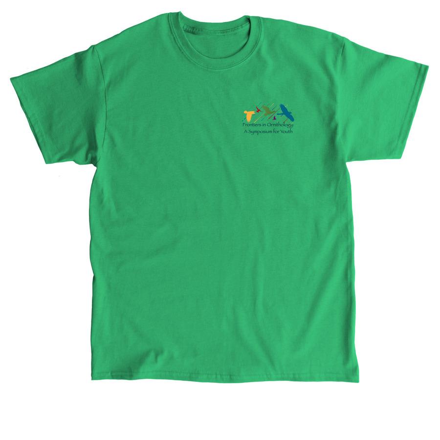 shirt_classic_front.jpg