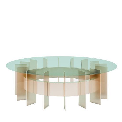 rockefeller coffee table ecofirstart